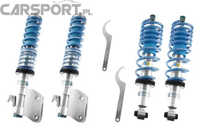 Zestaw zawieszenia Bilstein B16 do Subaru Impreza STI 08-