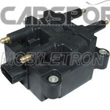 Cewka zapłonowa Mobiletron do Impreza GT/Forester S-Turbo