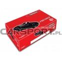 Klocki Ferodo Premier Subaru Impreza/Legacy/Forester/Outback tył