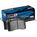 Klocki hamulcowe Hawk HPS Subaru Impreza WRX STI (Tył)