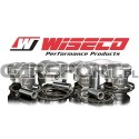 Komplet tłoków Wiseco dla 2.5L STI/Forester/Legacy EJ255/257 99.75mm