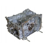 Kompletny shortblok Subaru 2010- diesel