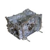 Kompletny shortblok Subaru 2012 - diesel