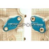 Air delete kit Cosworth Impreza/ Forester