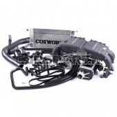 Zestaw Cosworth stage 2.0 z kompresorem Subaru BRZ, Toyota GT86 FA20