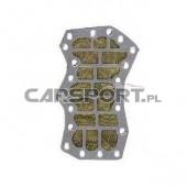 Filtr wewnętrzny Subaru automatycznej skrzyni biegów 98-07