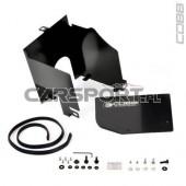 Airbox COBB osłona termiczna filtra powietrza Impreza/FXT 08-
