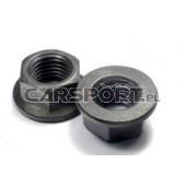Nakrętka szpilki głowicy wydechu Impreza GT/WRX/STI