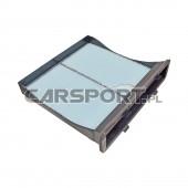 Filtr kabinowy Forester 08- / Impreza 08- BLUE PRINT