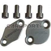 Air delete kit Carsport Impreza/ Forester