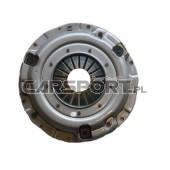 Docisk tarczy sprzęgła Subaru WRX/FXT 2005-