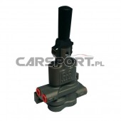 Dwuobwodowy korektor hamowania AP racing CP4550-1