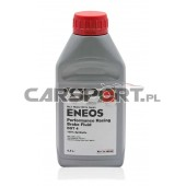 Eneos Performance Racing Brake Fluid DOT4 0.5l