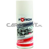 FORCH Airfresh ECO 150ml