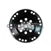 Lekkie koło zamachowe Xtreme Clutch 6kg do Impreza STI 01-12
