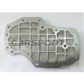 Filtr wewnętrzny Subaru automatycznej skrzyni biegów 05-