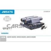 Cewka zapłonowa Janmor do Impreza 93-98 EJ16 EJ18