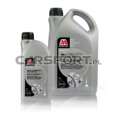 Millermatic ATF SP III 5l