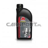 Millers Oils CFS 5w40 1l Motorsport