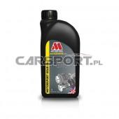 Millers Oils CRX 75w90 NT+ 1l Motorsport