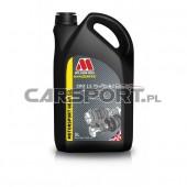 Millers Oils CRX LS 75w140 NT+ 5l Motorsport
