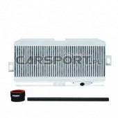Górny intercooler Mishimoto do Impreza WRX/STI 08-15