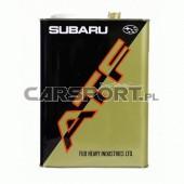 Olej przekładniowy Subaru ATF 4l
