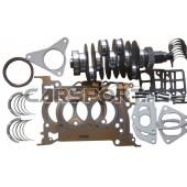 Zestaw naprawczy silnika 2.0 Diesel EE20Z